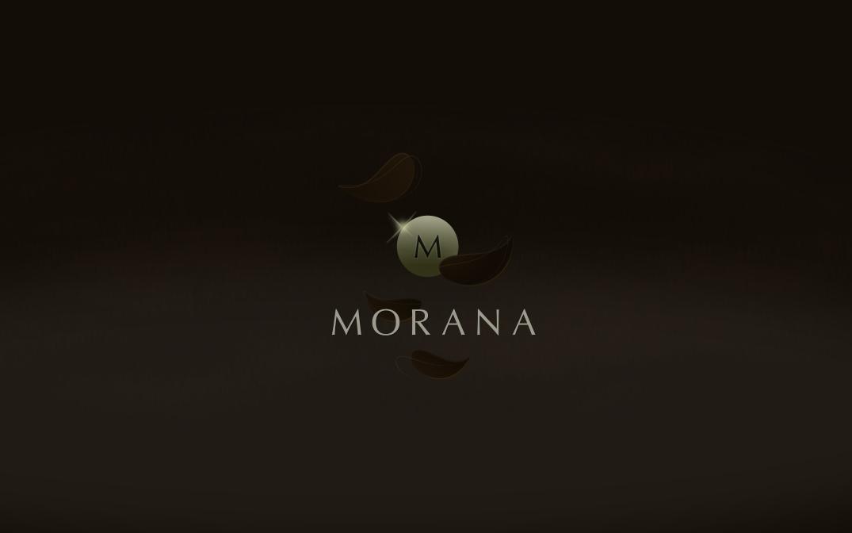 Morana - Ratship - Design and Art Direction