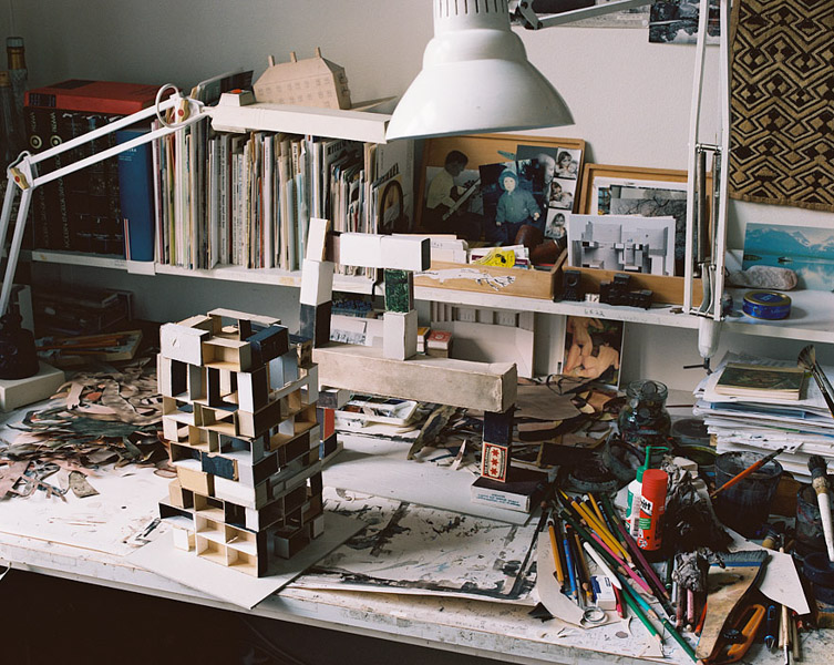 Studio Jockum Nordstr 246 M Kristoffer Sundin