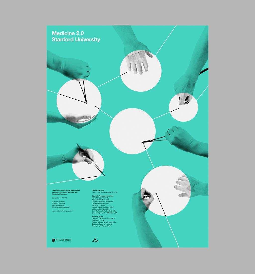 Poster design medical - Poster Design Medical 16