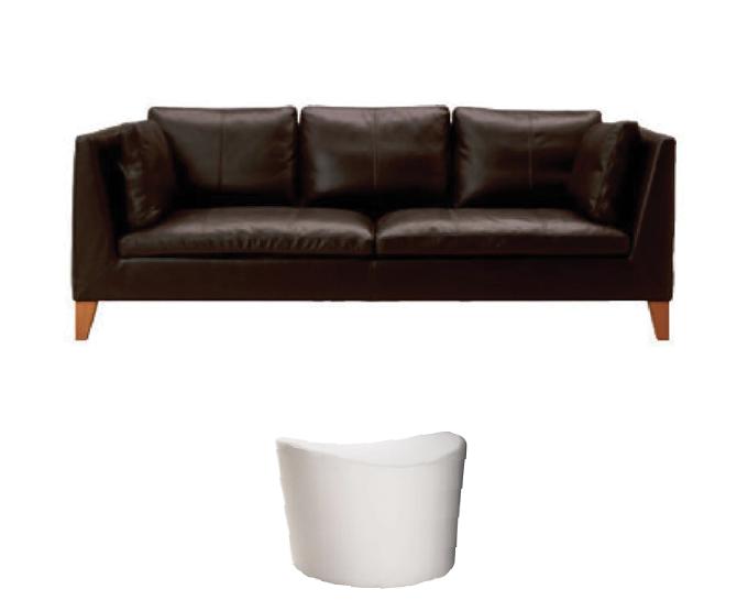 ikea stockholm sofa ekeskog sofa ikea 3d leather sofa. Black Bedroom Furniture Sets. Home Design Ideas